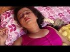 Manthrashakthi Indian Hot Masala Spicy Movies Ettludeyyam || Romantic Short Film 2016