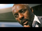 100 STREETS Trailer (2016) Idris Elba, Gemma Arterton Movie