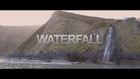 THE SECRET WORLD OF FOLEY - HOW TO MAKE THE SOUND OF A WATERFALL