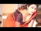 House Owner Rape Servant Enjoying Hot Romance | Tamil Hot Short Movie