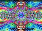 Aaron Greenz Ft. Intense- Spiritual Awakening! (SONG)