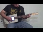 Guitar Boy video
