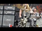 Black Label Society - Concrete Jungle - Live 5-24-14 River City Rockfest
