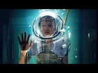 STRANGER THINGS Official Trailer (2016) Winona Ryder Netflix