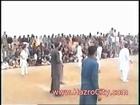 Rango Tajak Volleyball Tournament, Video Part 03