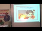Dr Samaram's Health Education Program, Talk on Adolescent Health Part 2