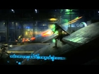 Hollowpoint TRAILER | PS4 #4ThePlayers