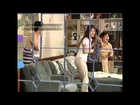 Myanmar Funny Movie   Funny Dating   Min Maw Kun + Ein Dra Kyaw Zin - Myanmar Movie - Burmese Movie