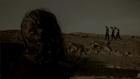 Trailer du film CAMANCHACA (Clio SIMON)