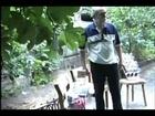 Свободная энергия Тесла резонанс  эфир Tariel Kapanadze Transparent Box Full Video Тариель Капанадзе