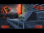 Predator: Concrete Jungle.(RUS) Прохождение PS2.7.