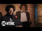 Michael Jackson's Journey From Motown to Off the Wall | Official Clip | Showtime Documentary