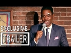 Top Five Exclusive Red Band Trailer - Chris Rock