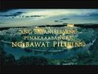 Trailer: 'Ilustrado' premieres October 20