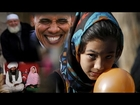 Married 11 Year Old Muslim Girls Seek Asylum In Norway