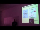 IMBB IESL Mini Workshop on Modern trends in Microscopy  311014