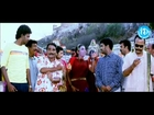 Hanumanthu Movie - L B  Sriram, Kondavalasa, Siva Reddy, Madhu Sharma Comedy Scene