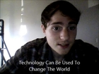 The Pros & Cons Of Technology By Jeff Barlett