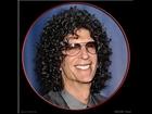 PART 4 Howard Stern Show 10/21/2014 FULL SHOW