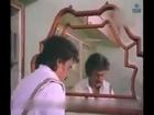 Dharmathin Thalaivan Back To Back Comedy Scene -2