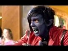 X-MEN APOCALYPSE TV Spot - Nightcrawler Brain Freeze (2016) Marvel Superhero Movie HD