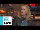 Melissa Etheridge Performs an Original Song LIVE! - WWHL