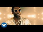 Gucci Mane - Richest N**** In The Room [Official Music Video]