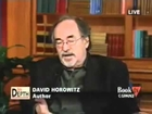 David Horowitz   Unholy Alliance   05