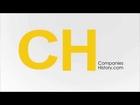 Yamaha Motor History Video - Companies-History.com