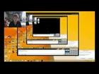 XSplit Broadcaster   Professional Live Stream Software (Serial keys)