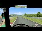 Assetto Corsa Truck Mod Interior Engine Sound Fix