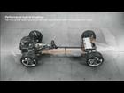 Dacia Lodgy Stepway Driving Footage - Sports Car Video 2016- Self Car Driving