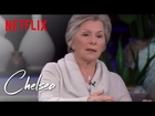 The Day After with Sen. Barbara Boxer | Chelsea | Netflix
