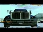 Latin City Trucking 2.0 - Convoy, Toda una familia camionera! - Trailer oficial