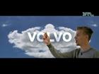 Sander Hoogendoorn - Volvo IKEA (Official lyric video)