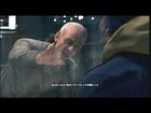 【Watch Dogs】 ハッKING実況! Part 45 「片道切符」 【ウォッチドッグス PS4 日本語版 1080p 60fps】