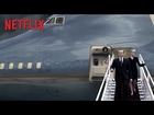 House of Cards - Season 3 - Motion Poster - Netflix [HD]