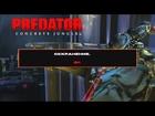 Predator: Concrete Jungle.(RUS) Прохождение PS2.8.