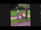 Worst Animal Attack: This a Really Bad Dog!!