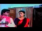 Comedy Express - 86 - Brahmanandam Comedy - Latest Telugu Comedy Scene