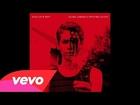 Fall Out Boy - Irresistible (Remix / Audio) ft. Migos