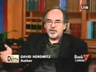 David Horowitz   Unholy Alliance   10