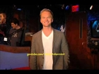 Neil Patrick Harris On The Howard Stern Show 05/14/14
