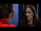 8-22-16 GH SNEAK PEEK Hayden Naomi General Hospital About Elizabeth Laura Nikolas Preview 8-19-16