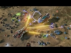 Ashes of the Singularity - Substrate Developer Commentary