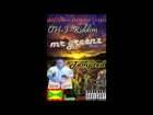 new grenada regged sound 2014  MR,GREENZ - tempted -oh i riddim-Defcon Productions 4