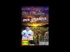 new grenada regged sound 2014  MR,GREENZ - tempted -oh i riddim-Defcon Productions 4