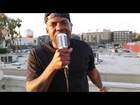 Hollywood Freestyle - Stat Quo