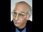 Larry David Interview on The Howard Stern Show 01/07/2015