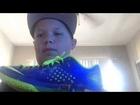 Cleaning Nike Kd V Elite Low Super Man 5s